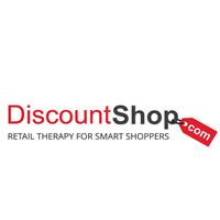Discountshopcom Hiring Fresher Graduates Business Analyst