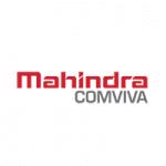 Comviva Technologies Limited