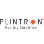 Plintron Global Technologies