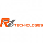 RV Technologies Off Campus Drive | 2014/ 2015/ 2016 Batch