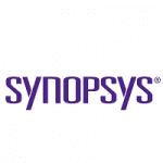 Synopsys India