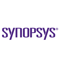 Synopsys Recruitment 2018 | Freshers | Intern | Bangalore | May 2018