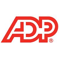 Automatic Data Processing, Inc