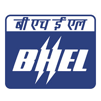 Bharat Heavy Electricals Limited