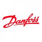 Danfoss Recruitment 2020