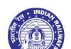 www.indianrailways.gov.in