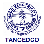 www.tangedco.gov.in