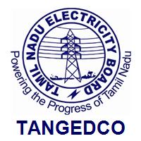 Image result for www.tangedco.gov.in LOGO