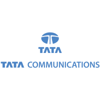 Tata Communications Recruitment Drive 2020