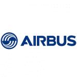 Airbus Group Logo
