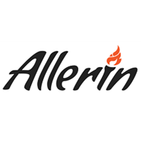 Allerin Tech Logo