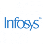 Infosys Off Campus Drive