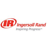 Ingersoll Rand Recruitment 2019 Design Engineer Diploma Be B Tech Mechanical Bangalore April 2019 Enggwave Com