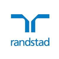 www.randstad.in