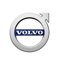 Volvo India Logo