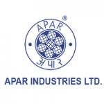 Apar Industries Logo