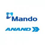 www.mandoindia.in
