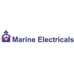 Marine Electricals Logo
