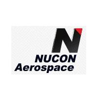 Nucon Aerospace Recruitment Design Engineer Hyderabad September 2016 Enggwave Com