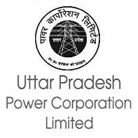 UPPCL Recruitment for Additional Private Secretary, Assistant Review Officer  Posts - 2017