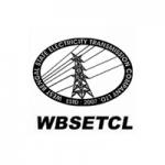 www.wbsetcl.in