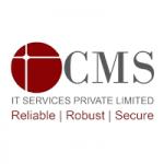 CMS IT Services Logo