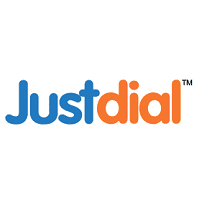 Image result for justdial logo