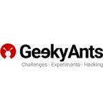 www.geekyants.com