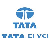 www.tataelxsi.com