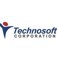 www.technosoftcorp.com