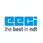 Electronic & Engineering (EECI) Hiring Design Engineer - R&D