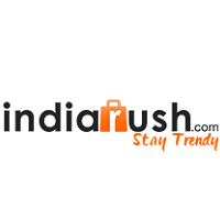 Image result for logo of indiarush