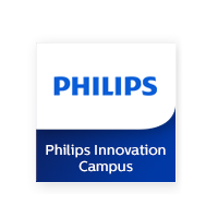 Philips Recruitment