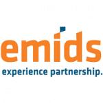 Emids Technologies Logo