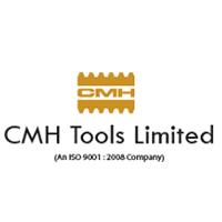 Cmh Tools Hyderabad Jobs Archives Enggwave Com