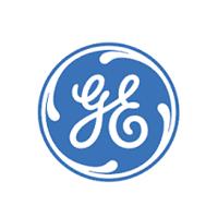 GE Recruitment 2019 | Electrical Junior Engineer | Diploma