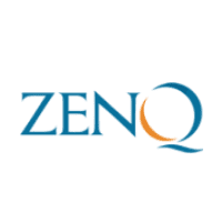 zenq off campus drive test engineer 2016 batch
