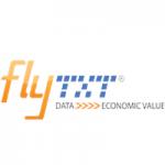 flytxt-mobile-logo