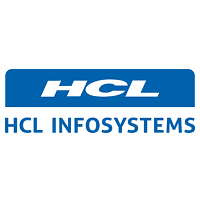 hcl-infosystems-logo