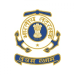 indian-coast-guard-logo