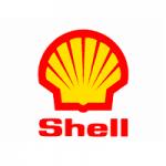 shell-india-logo