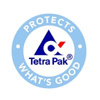 tetra-pak-india-logo