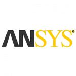 ansys-india-logo