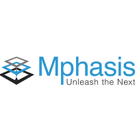 Mphasis Recruitment Drive | Freshers | Associate Engineer | BE/ B