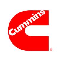Image result for cummins india ltd