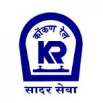 KRCL-Konkan Railway Recruitment 2017 - 2018