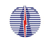 PGCIL Recruitment 2017-2018