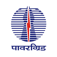 PGCIL Recruitment 2017-2018