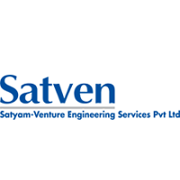 Satyam Venture Satven Recruitment 2020 Freshers Get 2019 Batch Be B Tech Chennai Jobstron Com