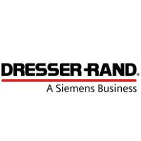 Dresser Rand Recruitment 2017 Graduate Ice Engineer Gujarat August Engineering Wave